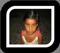 Sabikun Nahar